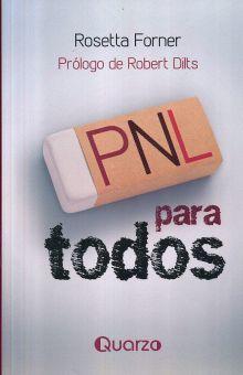 PNL PARA TODOS