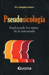 PSEUDOSICOLOGIA