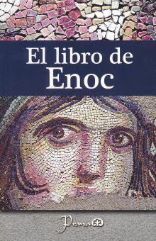 LIBRO DE ENOC, EL