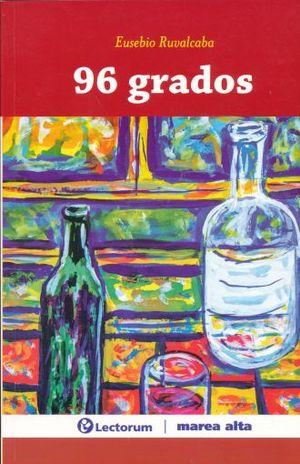 96 GRADOS