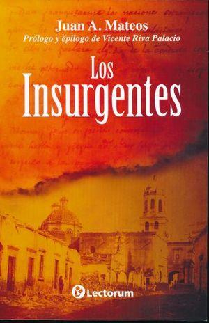 INSURGENTES, LOS