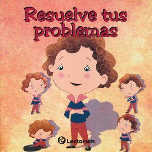RESUELVE TUS PROBLEMAS