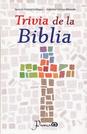 TRIVIA DE LA BIBLIA