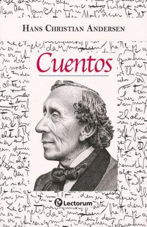 CUENTOS / HANS CHRISTIAN ANDERSEN