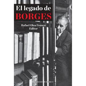 LEGADO DE BORGES, EL