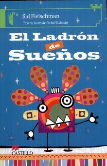 LADRON DE SUEÑOS, EL
