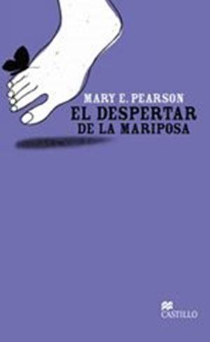 DESPERTAR DE LA MARIPOSA, EL