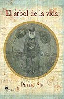ARBOL DE LA VIDA, EL. CHARLES DARWIN / PD.