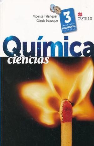 libro principios de quimica pdf