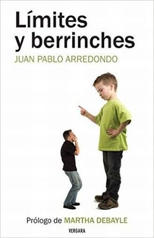 LIMITES Y BERRINCHES