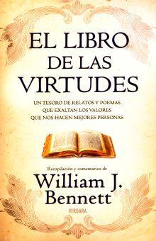 LIBRO DE LAS VIRTUDES, EL