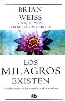 MILAGROS EXISTEN, LOS / PD.