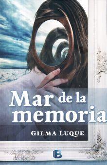 MAR DE LA MEMORIA