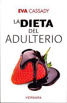 DIETA DEL ADULTERIO, LA