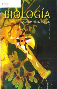 BIOLOGIA / 9 ED.