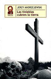 TINIEBLAS CUBREN LA TIERRA, LAS
