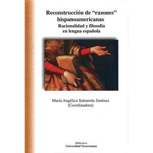 PASADO Y PRESENTE. 220 AÑOS DE PRENSA VERACRUZANA 1795-2015