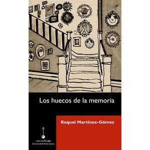 Los huecos de la memoria