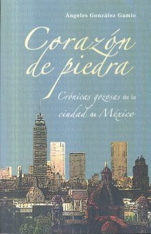 CORAZON DE PIEDRA / 2 ED.