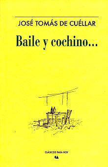 BAILE Y COCHINO