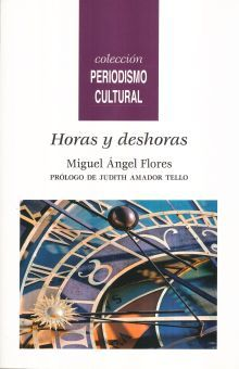HORAS Y DESHORAS