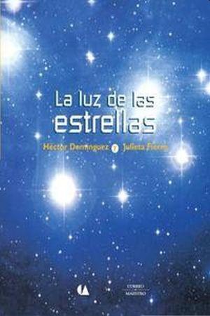 LUZ DE LAS ESTRELLAS, LA / PD.