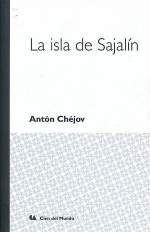 ISLA DE SAJALIN, LA