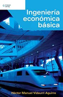 INGENIERIA ECONOMICA BASICA