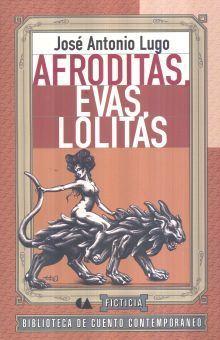 AFRODITAS EVAS LOLITAS