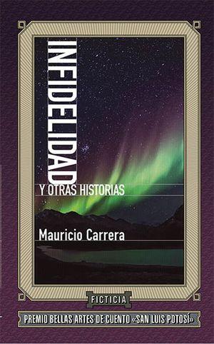 INFIDELIDAD Y OTRAS HISTORIAS