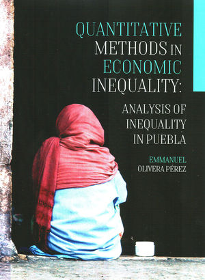 Quantitative Methods in Economic Inequality