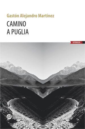 Camino a Puglia