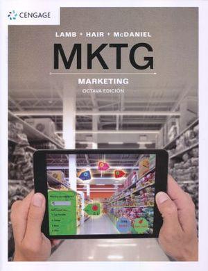 MKTG / 8 ED.