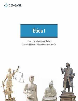 Ética I