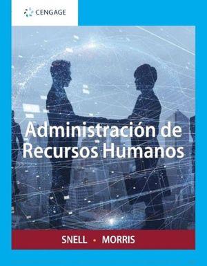 Admnistración de recursos humanos