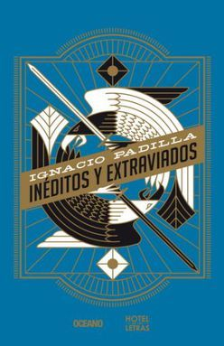 INEDITOS Y EXTRAVIADOS