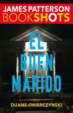 BUEN MARIDO, EL