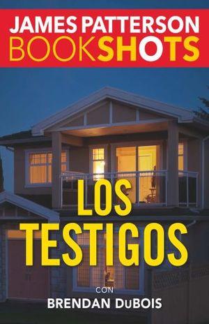 TESTIGOS, LOS