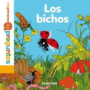 BICHOS, LOS / PD.