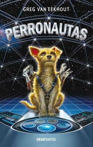 PERRONAUTAS