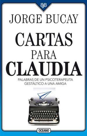 CARTAS PARA CLAUDIA / 4 ED.
