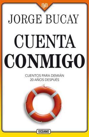 CUENTA CONMIGO / 3 ED.
