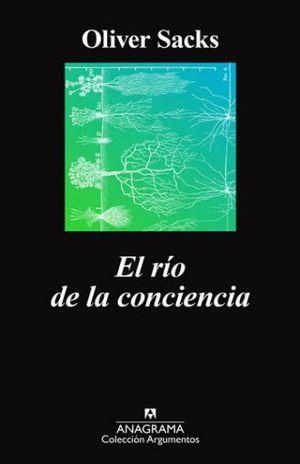 RIO DE LA CONCIENCIA, EL