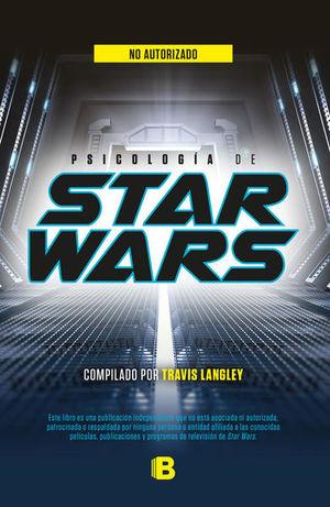 Psicología de Star Wars