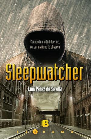 Sleepwatcher