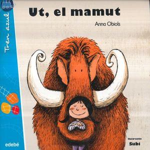 UT EL MAMUT