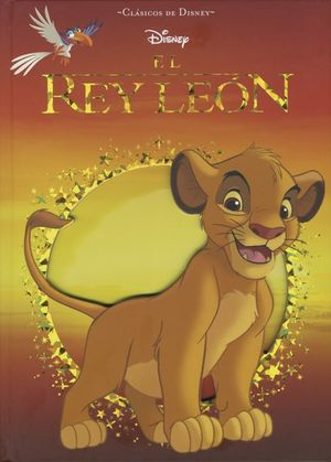 REY LEON, EL / PD.