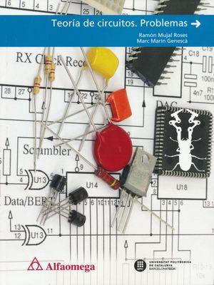 Teoría de circuitos, Problemas