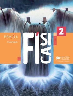 PRAXIS FISICA 2