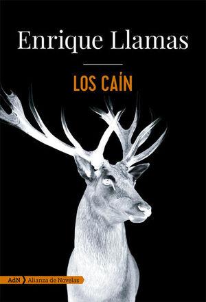 CAIN, LOS